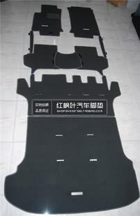 君阁内外观改良的想法 并添加图片说明,21楼添加内饰改造 三菱君阁 高清图片